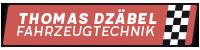 Thomas Dzäbel | Fahrzeugtechnik